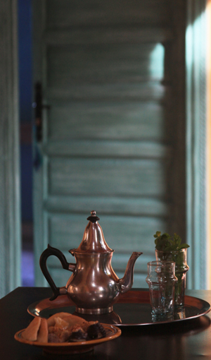 photo-the-riad